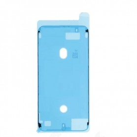Adhésif Ecran iPhone 6S Blanc