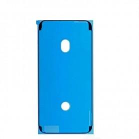 Adhésif Ecran iPhone 7 Noir