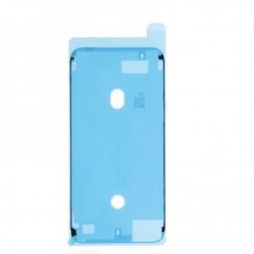 Adhésif Ecran iPhone 7 Blanc