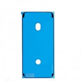 Adhésif Ecran iPhone 7 Plus...