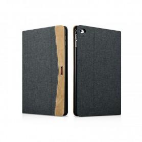 iPad mini 4 noir