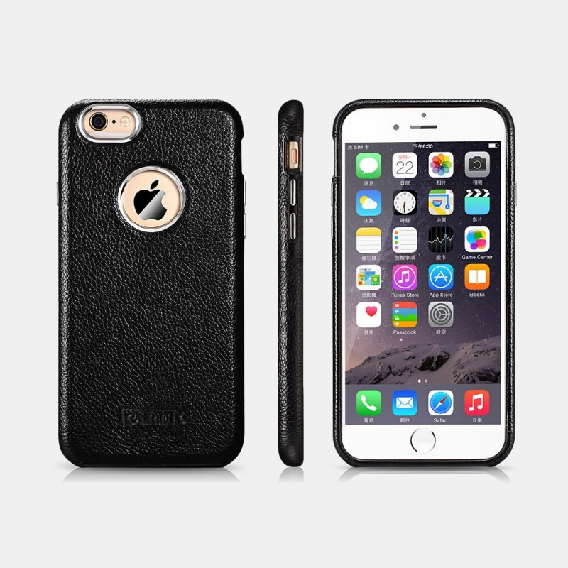 Etui iPhone 6 Plus/6s