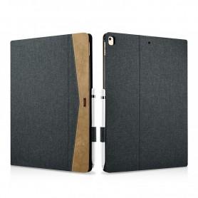 Etui iPad Pro 12,9 black