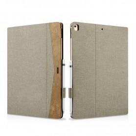 iPad Pro 9,7 gris