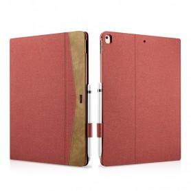 Etui iPad Pro 9,7 Rouge