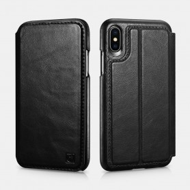 iPhone X / XS Etui Folio...