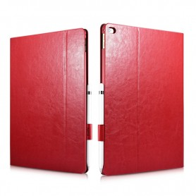 iPad Pro 12,9 Rouge