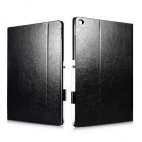 Etui iPad Pro 12,9 noir