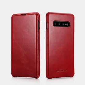 Samsung Galaxy S10 Curved...