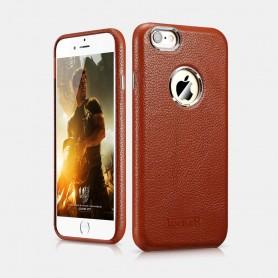 Etui Iphone 6Plus/6Splus