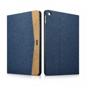 Etui Folio pour iPad Air 2...