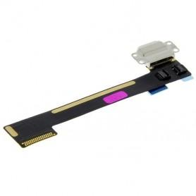Dock Connecteur de charge iPad mini 4 Blanc