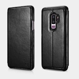 Samsung Galaxy S9 Plus Etui...