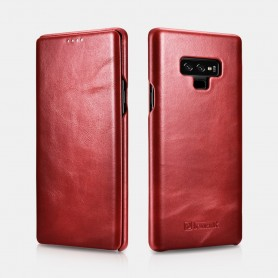 Samsung Galaxy Note 9 Etui...