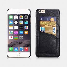 Etui iPhone 6 Plus/6s Plus