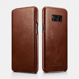 Samsung Galaxy S8 Plus Etui...