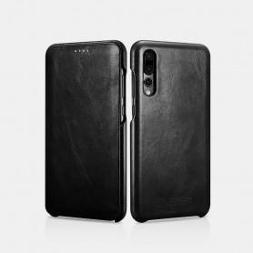 Huawei P20 Pro Etui Folio...