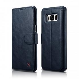 Samsung Galaxy S8 Etui...