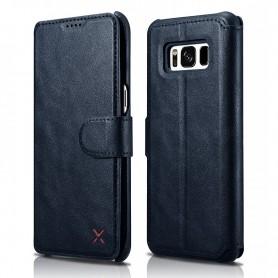 Samsung Galaxy S8 Plus Etui...