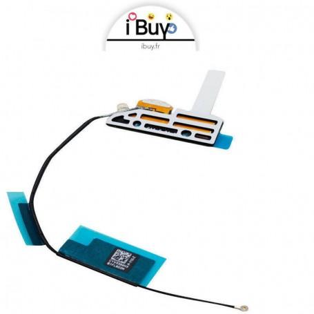 Nappe Antenne Wifi et Bluetooth pour iPad 3 et iPad 4