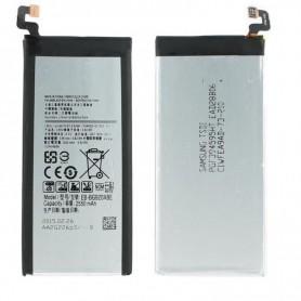 Batterie Samsung Galaxy S6...