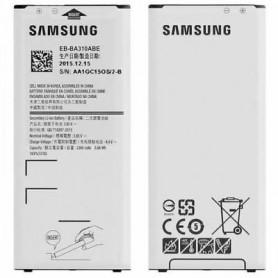 Batterie Samsung Galaxy A3...