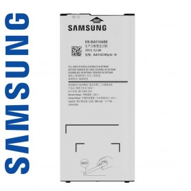 Batterie Samsung Galaxy A5...