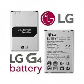 Batterie LG BL-51YF 3000...