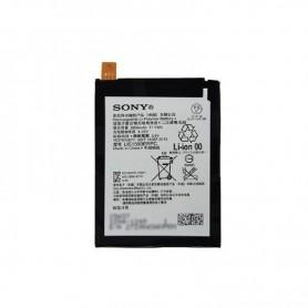 Batterie Sony LIS1593ERPC...