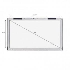 "Vitre Frontale iMac 21.5""..."