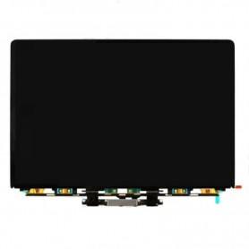 "Dalle Écran LCD MacBook Air 12"" Retina A1534"