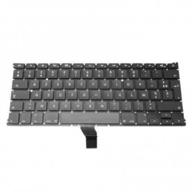 Clavier Azerty MacBook Air...